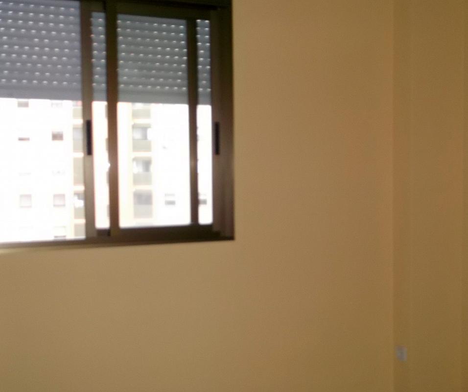 Dormitorio - Piso en alquiler en calle Avd de Las Ciencias, Av. Ciencias-Emilio Lemos en Sevilla - 140825621