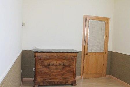 Dormitorio - Apartamento en alquiler en calle Pureza, Triana en Sevilla - 164522735