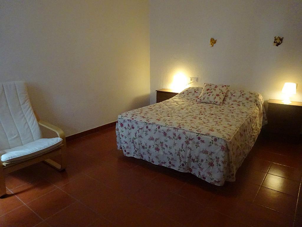 Apartamento en alquiler en calle Flota, El Tardón en Sevilla - 167528175