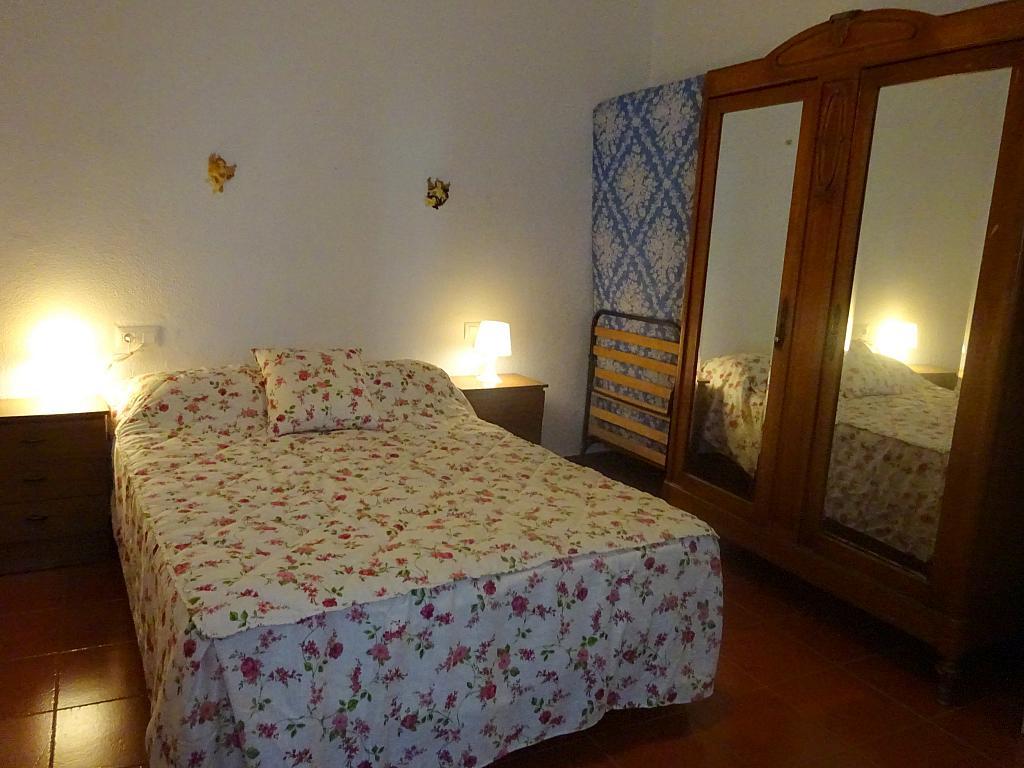 Apartamento en alquiler en calle Flota, El Tardón en Sevilla - 167528192