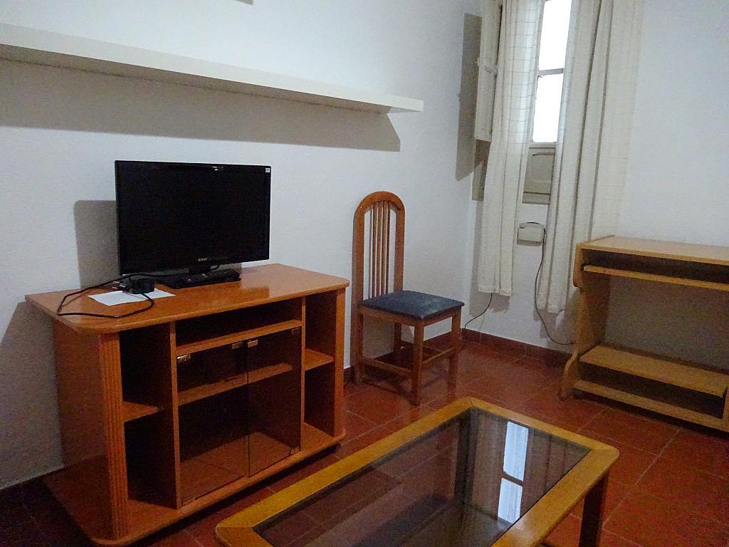 Apartamento en alquiler en calle Flota, El Tardón en Sevilla - 167528425