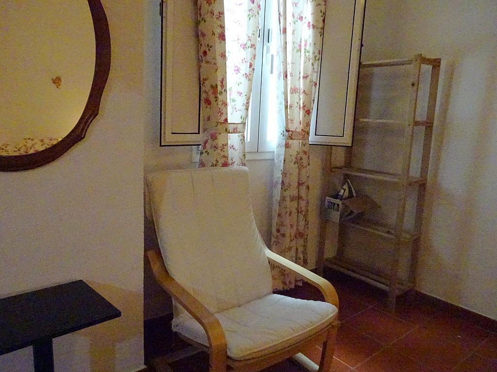 Apartamento en alquiler en calle Flota, El Tardón en Sevilla - 167528481