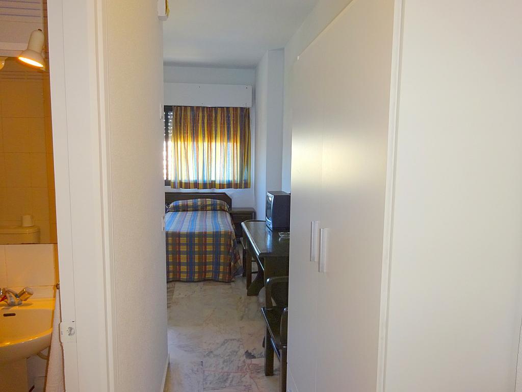 Entorno - Estudio en alquiler en calle Alcalde Luis Uruñuela, Este - Alcosa - Torreblanca en Sevilla - 185092649