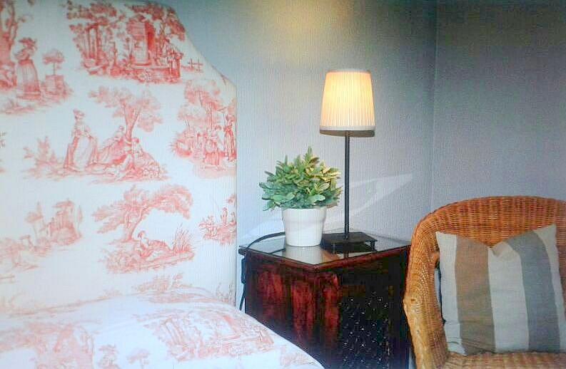 Dormitorio - Piso en alquiler en calle Luz, Este - Alcosa - Torreblanca en Sevilla - 187458061