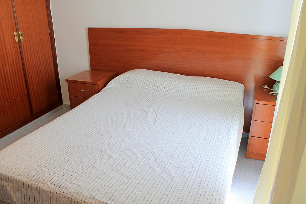 Dormitorio - Piso en alquiler en calle Pureza, Triana Casco Antiguo en Sevilla - 205493004