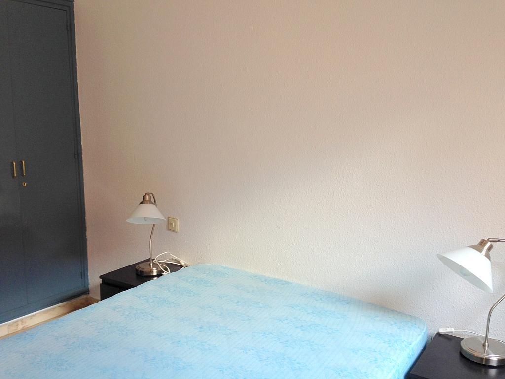 Apartamento en alquiler en calle Alcalde Luis Uruñuela, Entrepuentes en Sevilla - 211003718