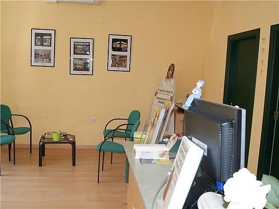 Local en alquiler en calle Luarca Centro, Valdés - 292075624