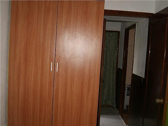 Casa adosada en alquiler en Valdés - 319045674