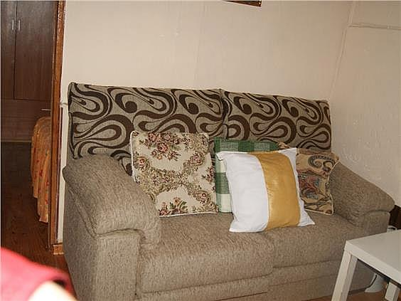 Casa adosada en alquiler en Valdés - 319045677