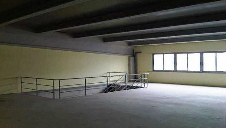 Nave industrial en alquiler en calle Mar Tirreno, Montserrat en San Fernando de Henares - 252383141