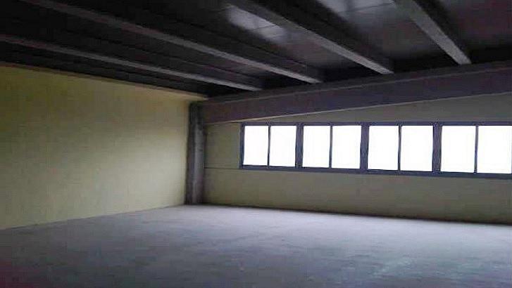 Nave industrial en alquiler en calle Mar Tirreno, Montserrat en San Fernando de Henares - 252383143