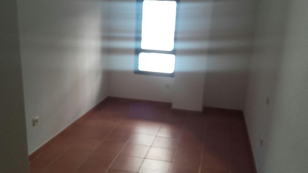 Piso en alquiler en calle Moreras, Tielmes - 271120208