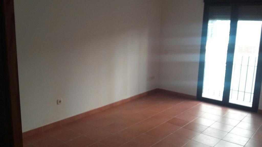 Piso en alquiler en calle Moreras, Tielmes - 271120212