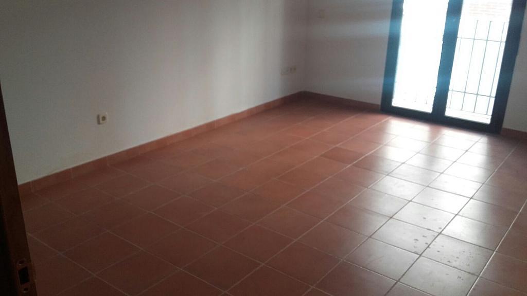 Piso en alquiler en calle Moreras, Tielmes - 271120219