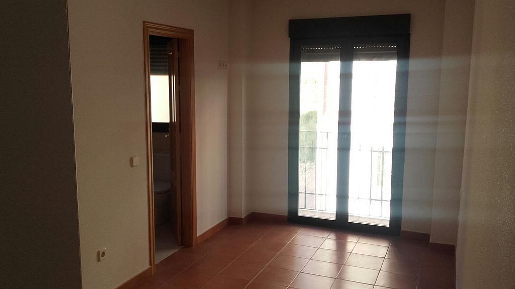 Piso en alquiler en calle Moreras, Tielmes - 271120226