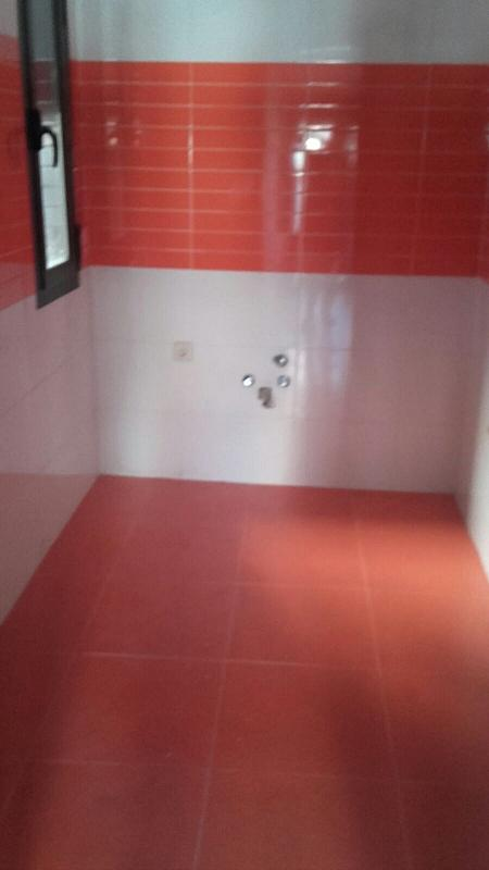 Piso en alquiler en calle Moreras, Tielmes - 271120465