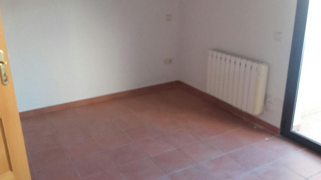 Piso en alquiler en calle Moreras, Tielmes - 271120469