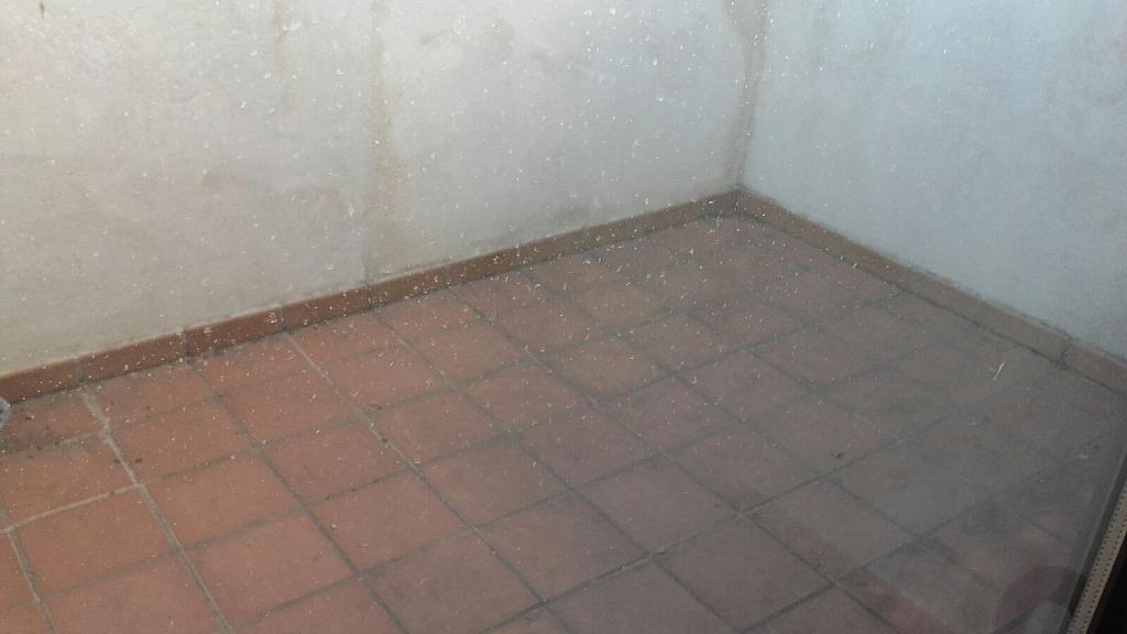 Piso en alquiler en calle Moreras, Tielmes - 271120479
