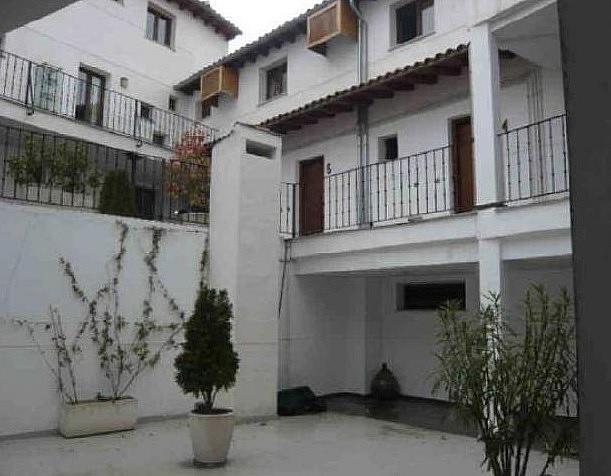 Piso en alquiler en plaza Santillan, Chinchón - 272667510