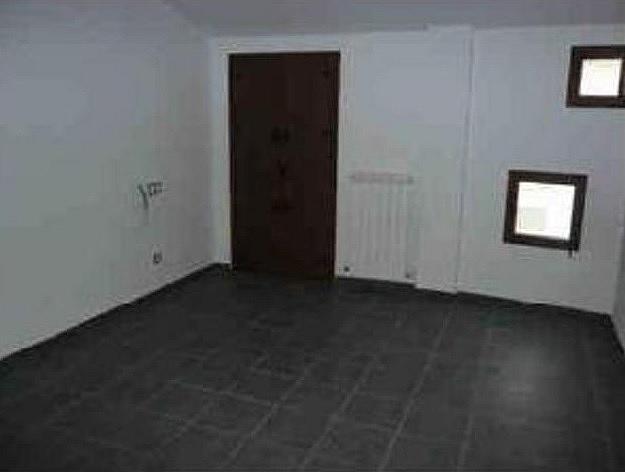Piso en alquiler en plaza Santillan, Chinchón - 272667925