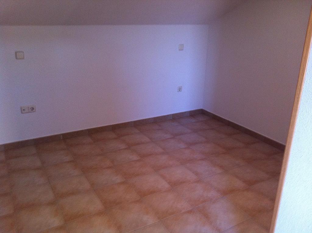 Dúplex en alquiler en calle Santa Barbara, Carabaña - 226903611