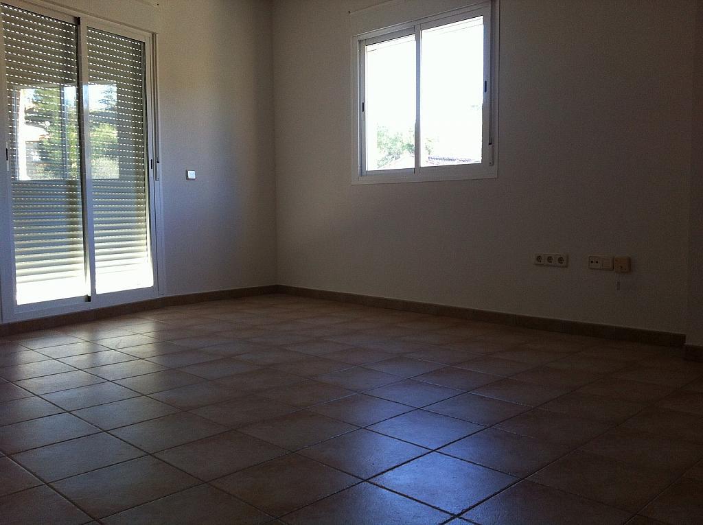 Dúplex en alquiler en calle Santa Barbara, Carabaña - 226903745