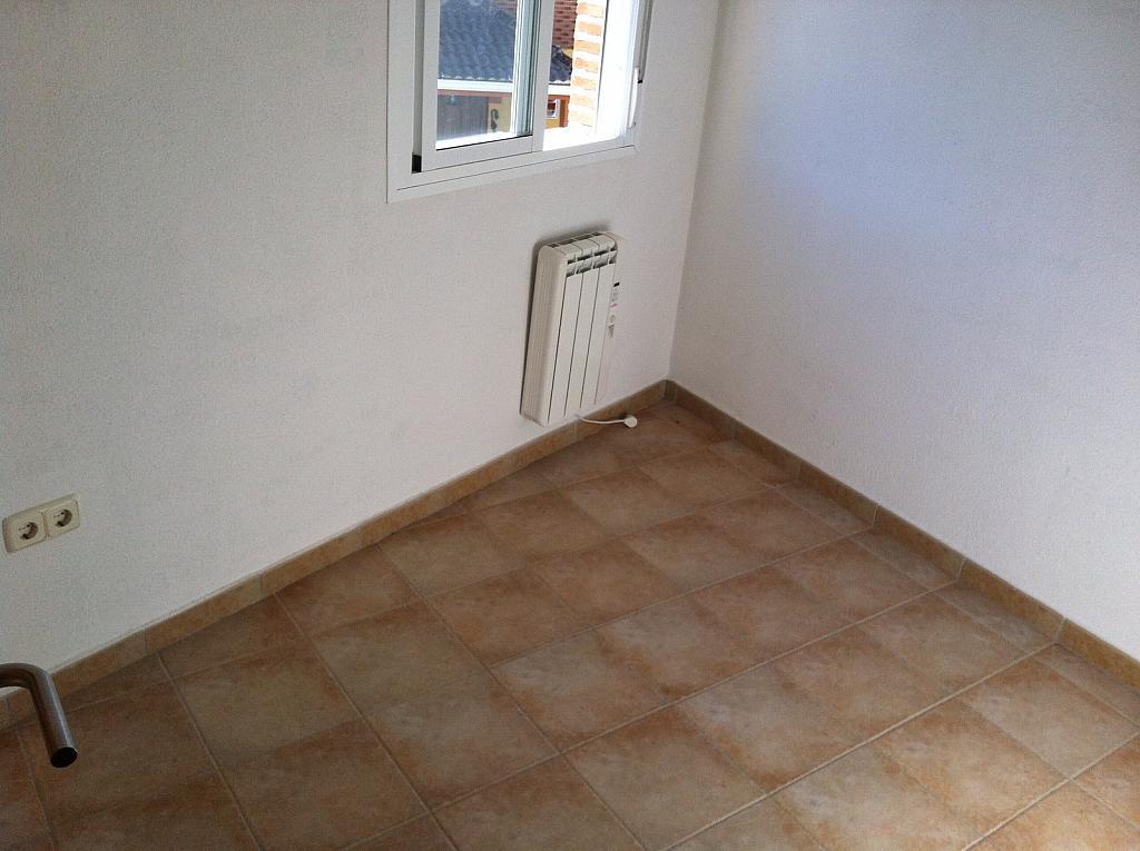 Dúplex en alquiler en calle Santa Barbara, Carabaña - 226903788