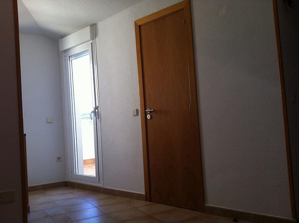 Dúplex en alquiler en calle Santa Barbara, Carabaña - 226905495