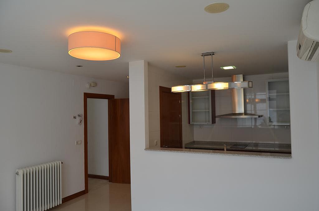 Sótano - Casa en alquiler en calle Aldabarren, Gorraiz - 253537628