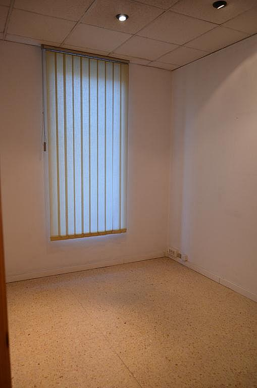 Detalles - Local en alquiler en calle Pintor Zubiri, Iturrama en Pamplona/Iruña - 268240107
