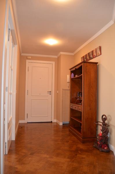 Piso en alquiler en calle Obispo Irurita, San Juan en Pamplona/Iruña - 120159549