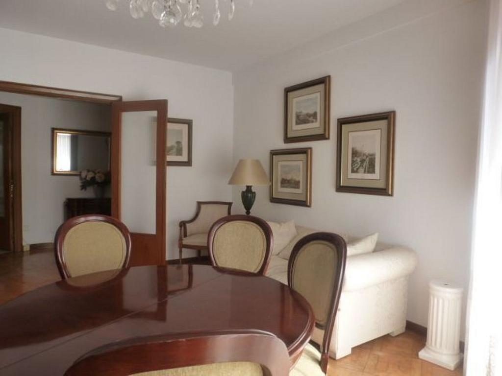 Piso en alquiler en calle Obispo Irurita, San Juan en Pamplona/Iruña - 310225285