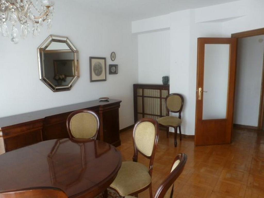 Piso en alquiler en calle Obispo Irurita, San Juan en Pamplona/Iruña - 310225288