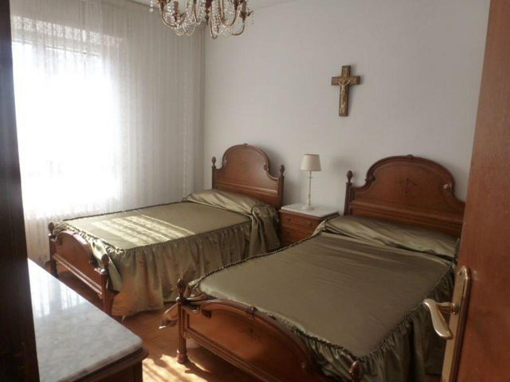 Piso en alquiler en calle Obispo Irurita, San Juan en Pamplona/Iruña - 310225315