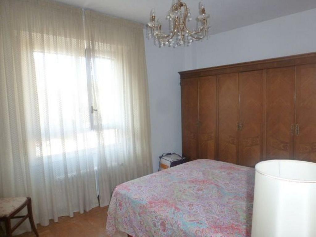 Piso en alquiler en calle Obispo Irurita, San Juan en Pamplona/Iruña - 310225318