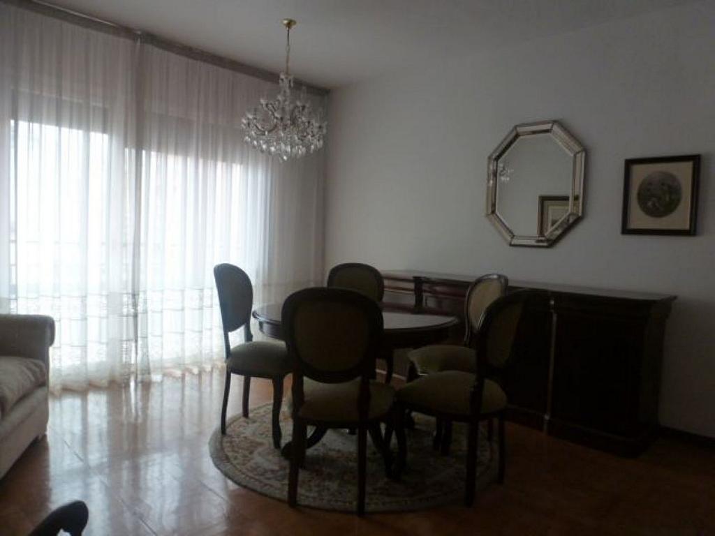 Piso en alquiler en calle Obispo Irurita, San Juan en Pamplona/Iruña - 310225330