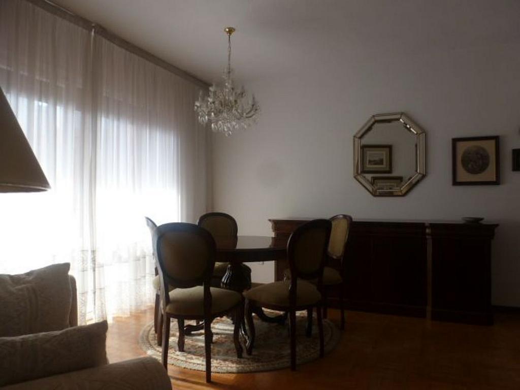 Piso en alquiler en calle Obispo Irurita, San Juan en Pamplona/Iruña - 310225351