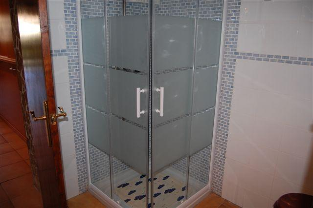 Apartamento en venta en calle Av de la Costa Brava, Calella de Palafrugell - 116215316