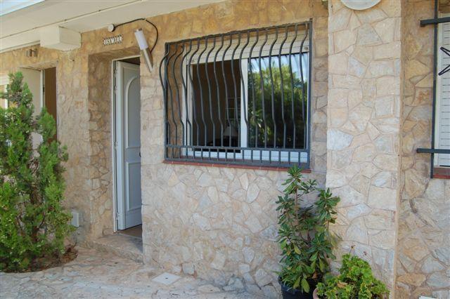 Apartamento en venta en calle Av de la Costa Brava, Calella de Palafrugell - 116215322