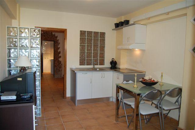 Apartamento en venta en calle Av de la Costa Brava, Calella de Palafrugell - 116215325