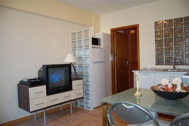 Apartamento en venta en calle Av de la Costa Brava, Calella de Palafrugell - 116215327