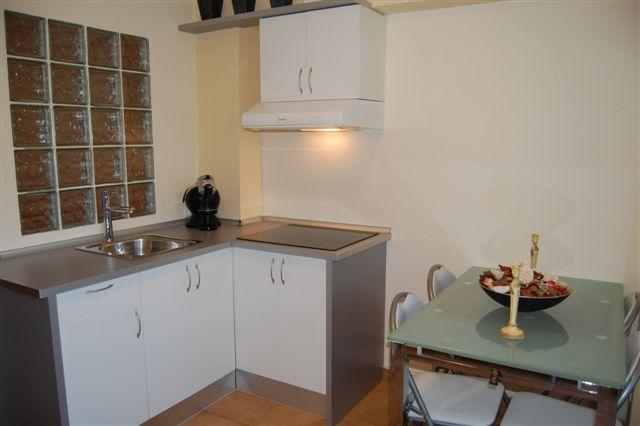 Apartamento en venta en calle Av de la Costa Brava, Calella de Palafrugell - 116215329