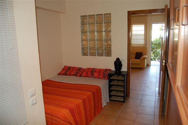 Apartamento en venta en calle Av de la Costa Brava, Calella de Palafrugell - 116215331