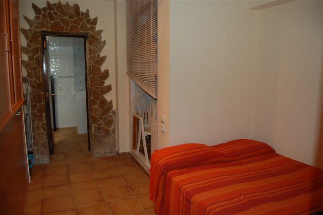 Apartamento en venta en calle Av de la Costa Brava, Calella de Palafrugell - 116215333