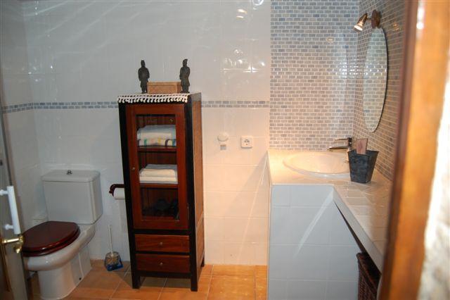 Apartamento en venta en calle Av de la Costa Brava, Calella de Palafrugell - 116215337