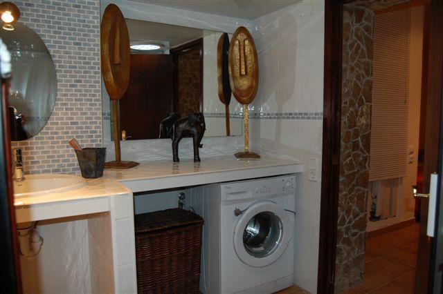 Apartamento en venta en calle Av de la Costa Brava, Calella de Palafrugell - 116215338