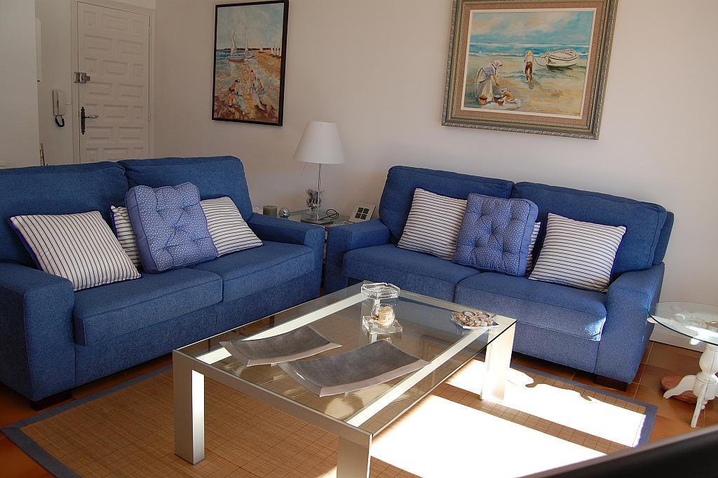 Apartamento en venta en calle Joan Pericot, Calella de Palafrugell - 197460587