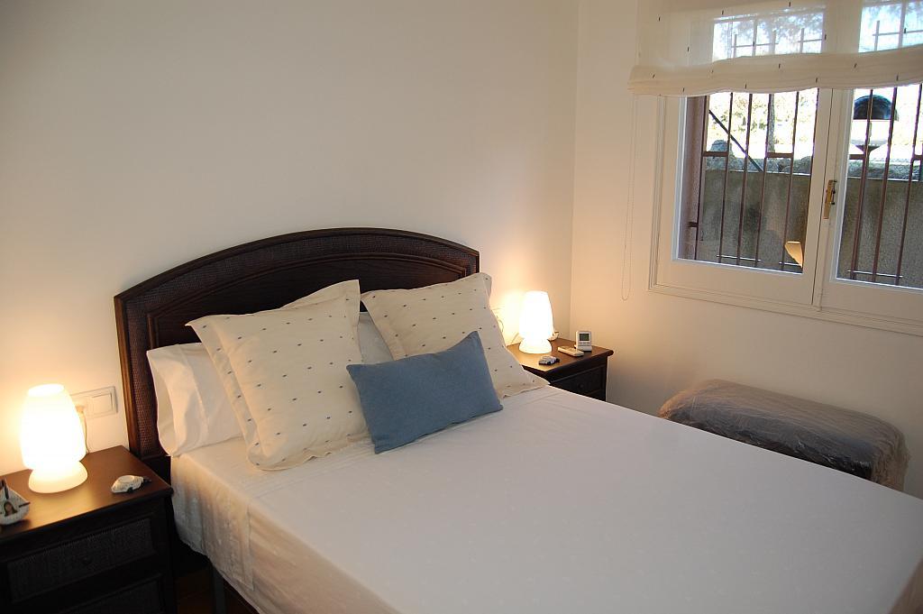 Apartamento en venta en calle Joan Pericot, Calella de Palafrugell - 197460681