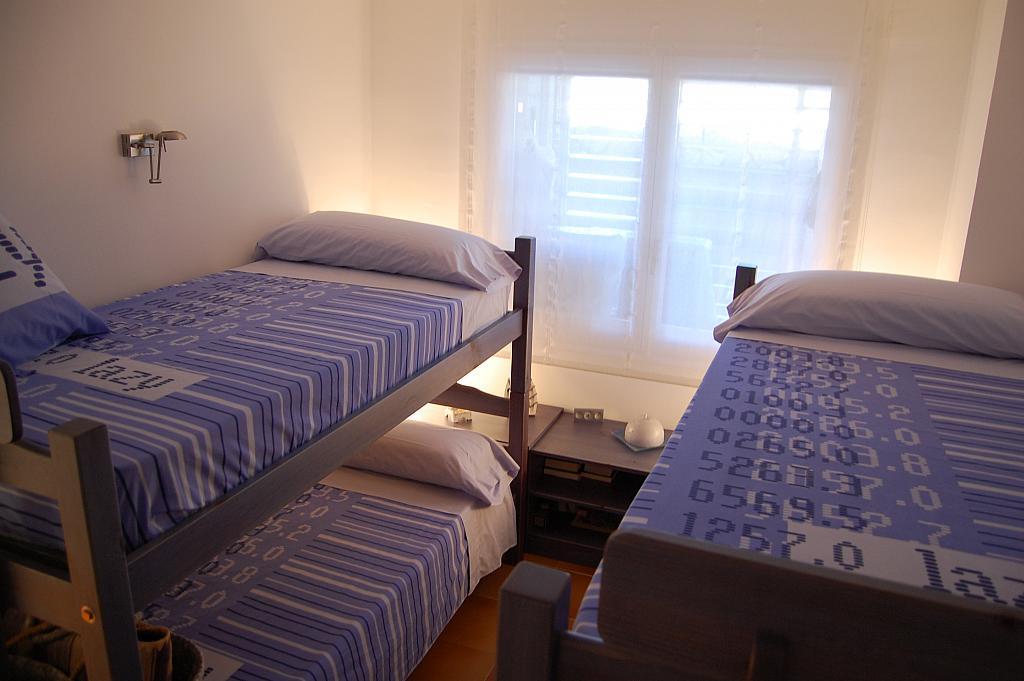 Apartamento en venta en calle Joan Pericot, Calella de Palafrugell - 197460698