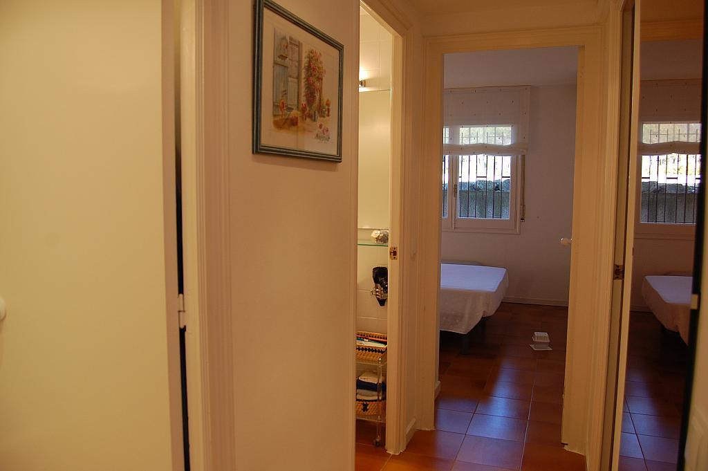 Apartamento en venta en calle Joan Pericot, Calella de Palafrugell - 197460723